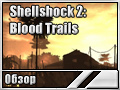 Shellshock 2: Blood Trails (Обзор)