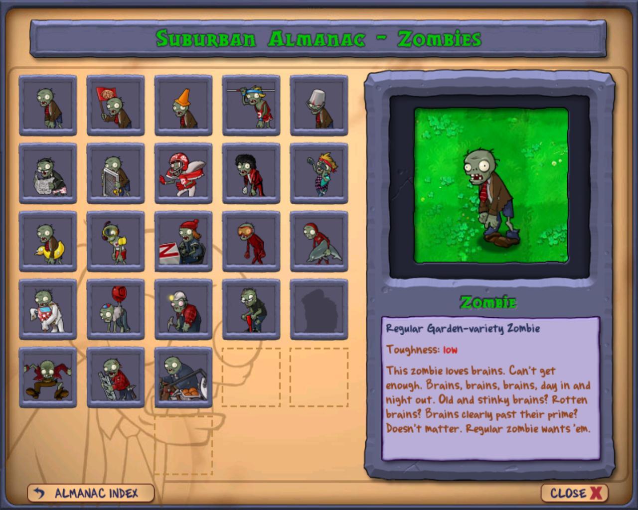 Игра огород против зомби лучшие игры